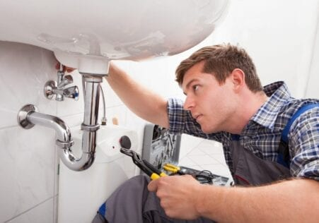 Same Day Plumber Narre Warren North